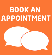 Book an appiontment with a librian