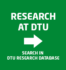 DTU Orbit